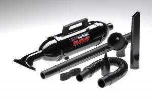 Vac N Blo® Jr 12V Hi Performance Hand Vac/Blower