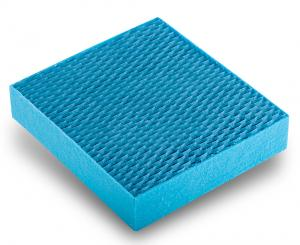 Replacement Evaporative Cooling Pad Set of 2