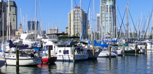 Gulf and Bay Dive Services - Underwater Boat Work