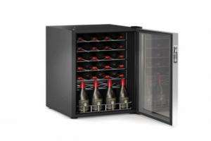 Best Wine Cooler for Boat, Yacht | Wine cellars WNC95IGP4