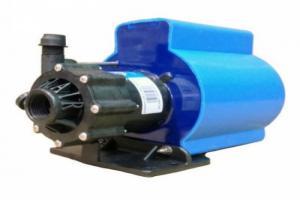 KoolAir Magnetically Driven Pump SPM1000-115V for Marine Air Conditioner