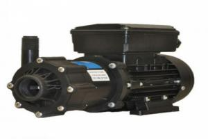 KoolAir Magnetic Drive Pump TPM1000-115/230 for Marine Air Conditioner