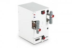 DOMETIC TWCV 24 - Modular Titanium Chiller 30,000 to 72,000 BTUs