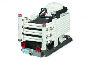 MCGVLP36 Low Profile Marine Chiller System 36,000 to 72,000 BTUs