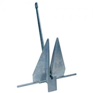 WEST MARINE Traditional Fluke Anchors