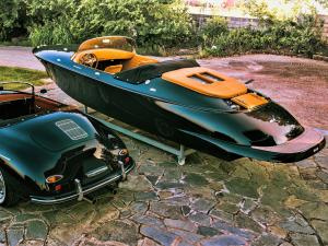 Seven Seas Yachts