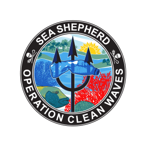 For Ocean Cleanup