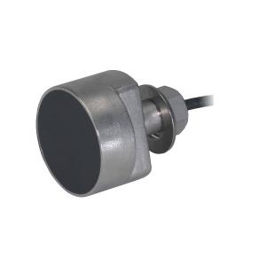 EchoRange™ 200 kHz Smart™ Sensor