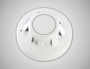 Photoelectric Smoke Sensor: Series 65A