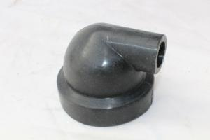 HPV8 Heat Exchanger End Cover Cap