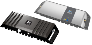 GO M / Mobile – Cel-Fi