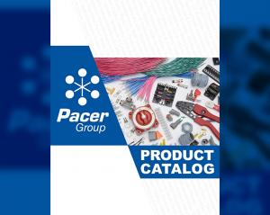Get a Pacer Group Catalog