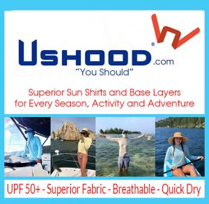 Superior Quality Sun Shirts & Base Layers