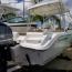 2020 Key West Boats 239DFS