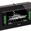 AHD 880 - Alarm and Monitoring System