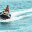 2020 SEA-DOO GTI SE 130 & Sound System