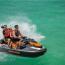 2020 SEA-DOO GTI SE 170 & Sound System
