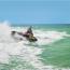 2020 SEA-DOO SPARK 2UP TRIXX